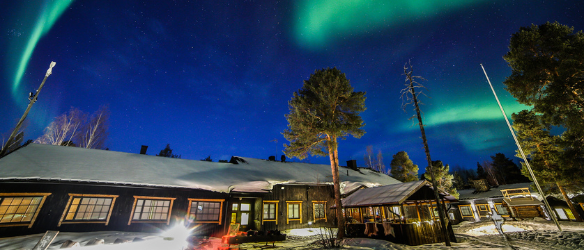 Finland_Saariselka_Muotka-Wilderness-Lodge_exterior2.jpg